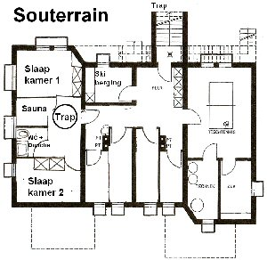 indeling_souterrain