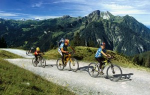 mountainbike4