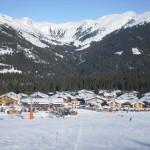 winter 2011 015